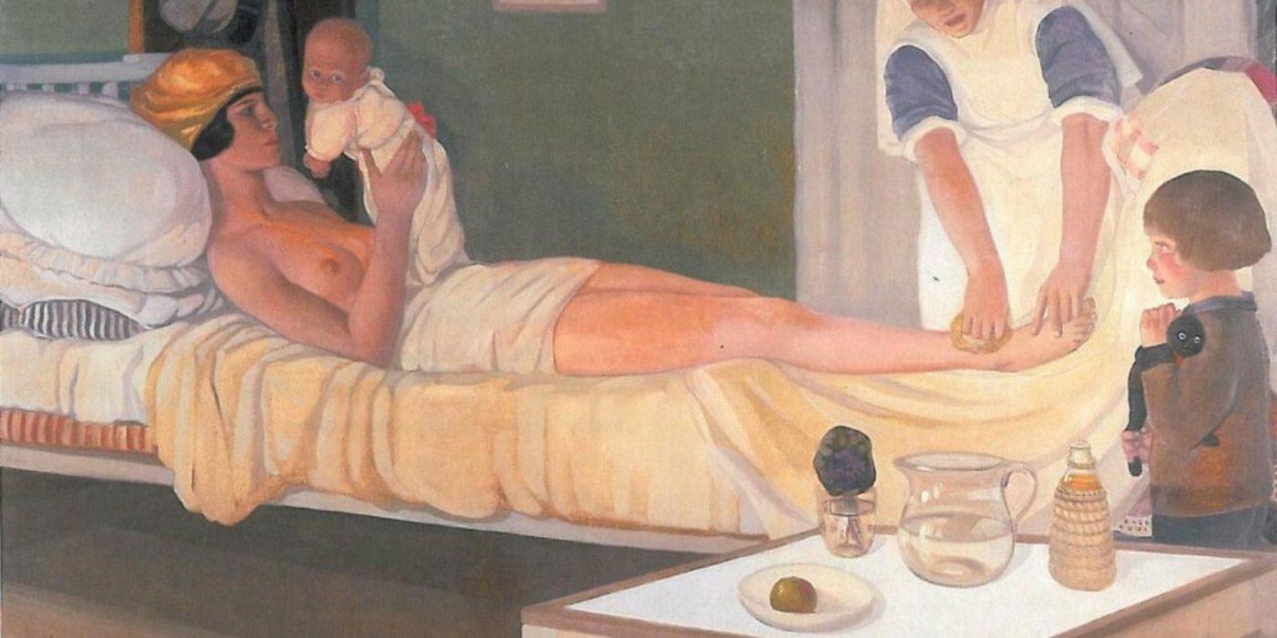 Cecile-Walton-Romance-1920-web