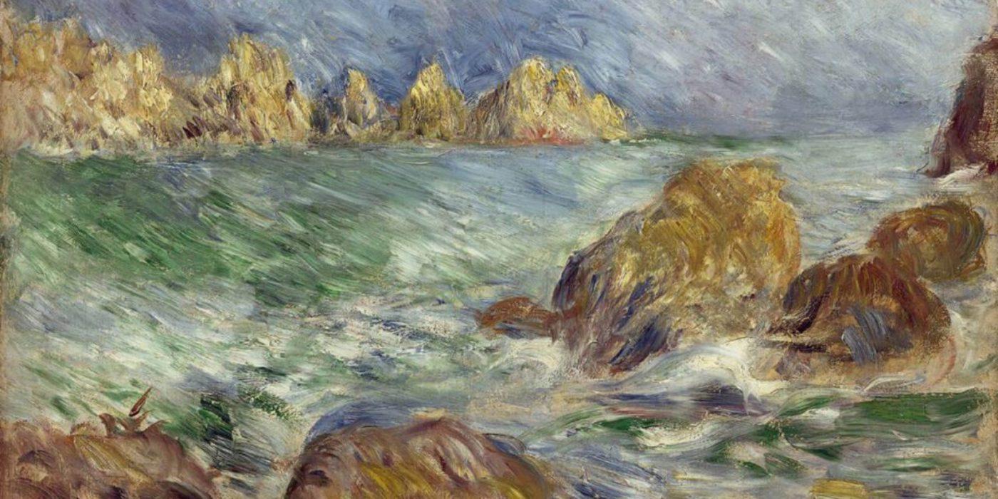 csm_Auguste_Renoir_Meeresbild__Guernesey__um_1883_abb79c77b7