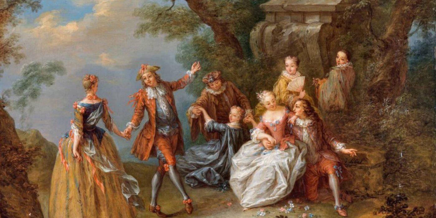 csm_Jean_Etienne_Le_Bel__taetig_1767-1774__Fete_champetre_-_Tanz__18
