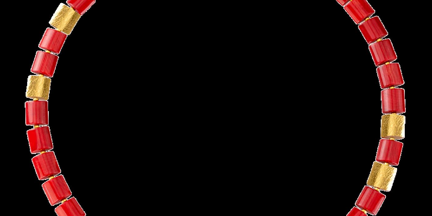 jubilaumscollier-75-jahre-tagesspiegel-15160-19845_900x900